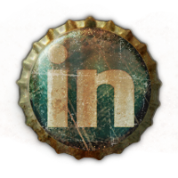 Network with me on LinkedIn